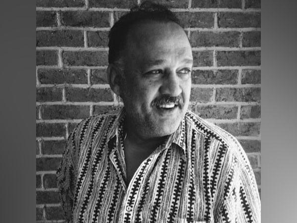 Alok Nath responds to CINTAA, denies allegations