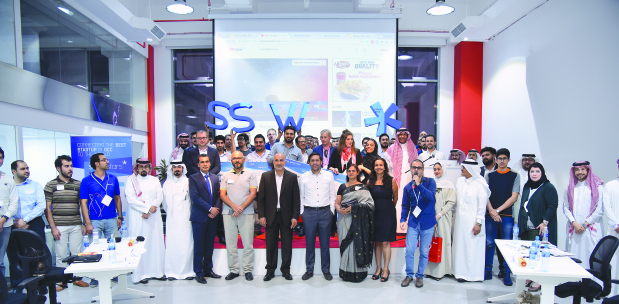 Seedstars set to find out best start-up in Bahrain