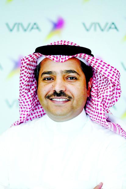 'VIVA investing heavily in digitising services'
