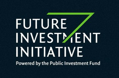 40 key sessions planned at Future Investment Initiative