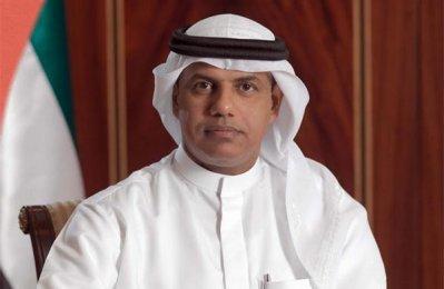 Dubai Customs signs partnerships Dafza, DHCA