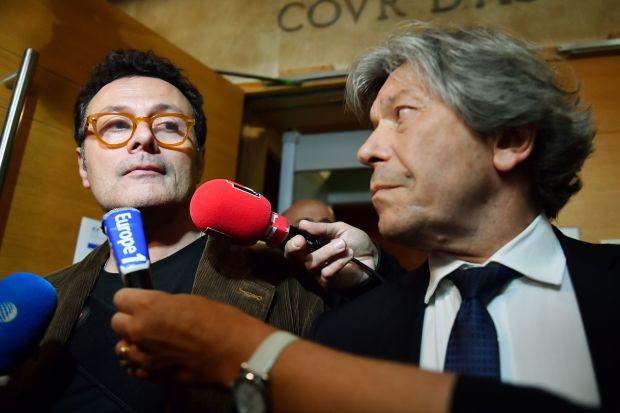 Polish ex-consul gets life for Monaco heiress murder