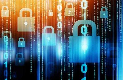 Eset uncovers new espionage cyber threat