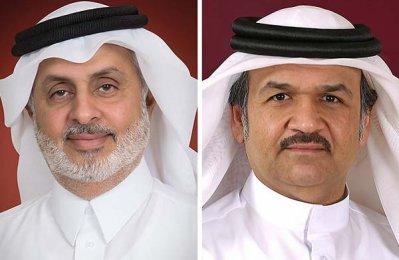 Qatar UDC net profit down 13.7pc in Q3
