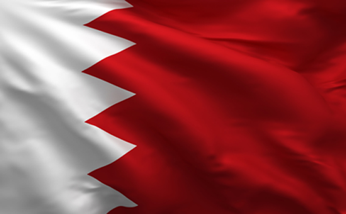 Bahrain 'a role model for religious freedom'