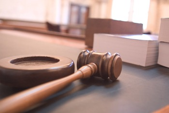Man jailed for abuse in plea