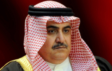 Saudi Arabia 'is on the right path'