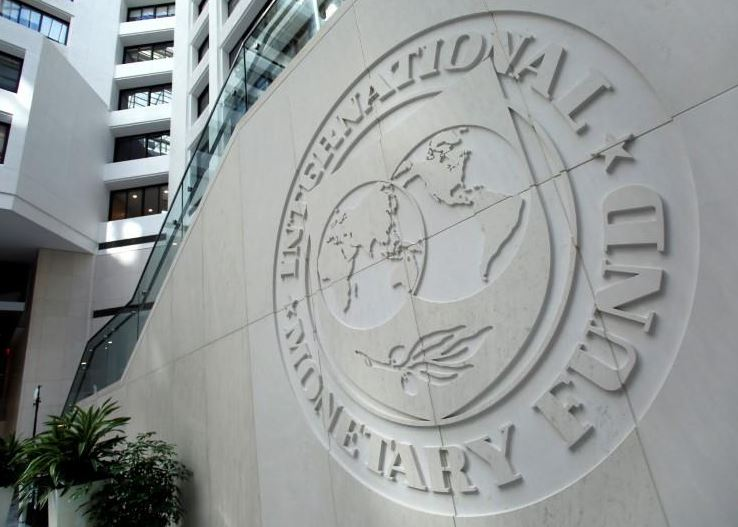 Next IMF loan will be 'the last' say Pakistan's finance minister