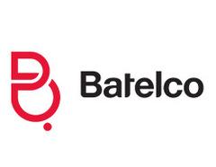 Batelco unveils MyClinic app