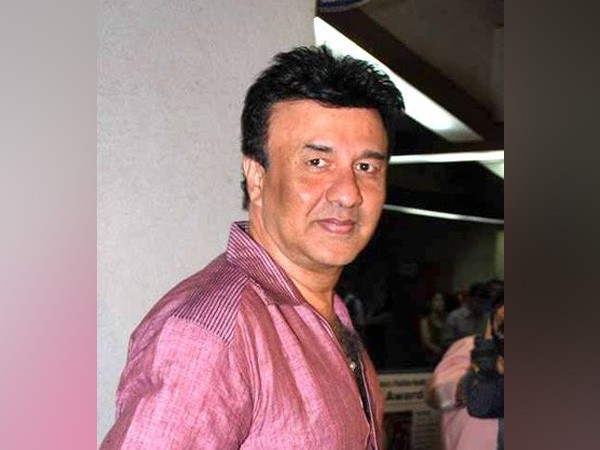 After #Metoo allegations Anu Malik no longer part of 'Indian Idol'