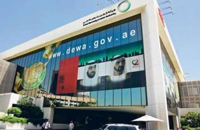 Dewa awards contract for supply of 11Kv power cables