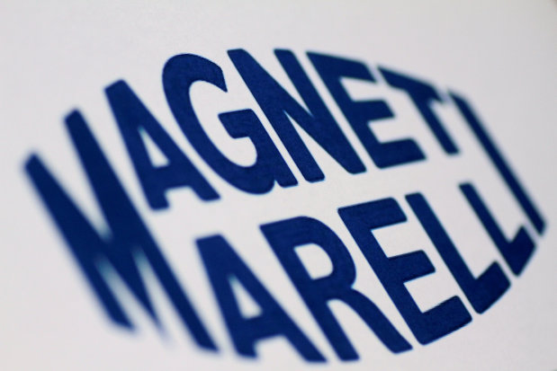 KKR-backed Calsonic to buy Fiat Chrysler's Magneti Marelli unit for $7.1 bln