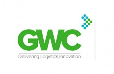 GWC net profit up 10pc in Q3
