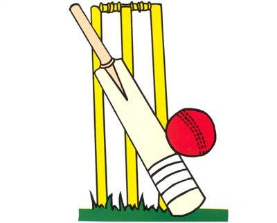 Sri Lanka Club score easy win over Tornado