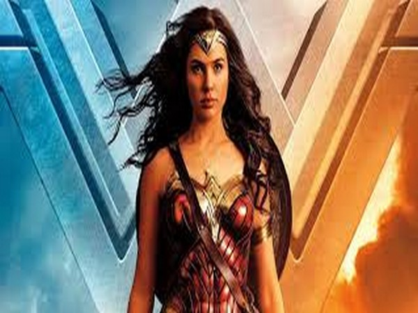 'Wonder Woman 1984' release pushed to 2020