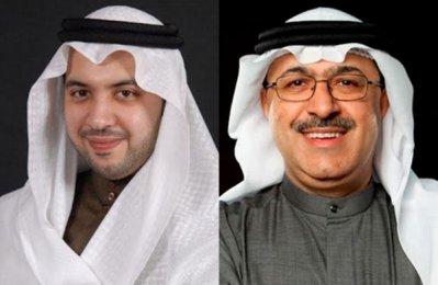 Kuwait petchem group QPIC posts $32m H1 profit