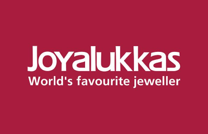 Joyalukkas lines up Diwali offers like never before