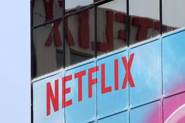 "Netflix backs ""Sacred Games"" season 2 after probe"