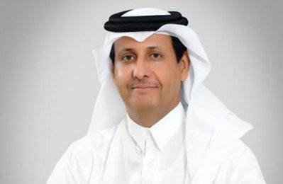 Al Khaliji Q3 net profit up 3.5pc to $127m