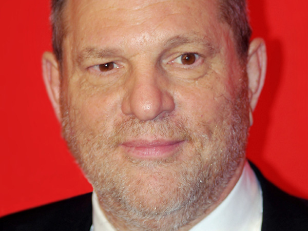 Harvey Weinstein's lawyers trying to settle civil suits against him