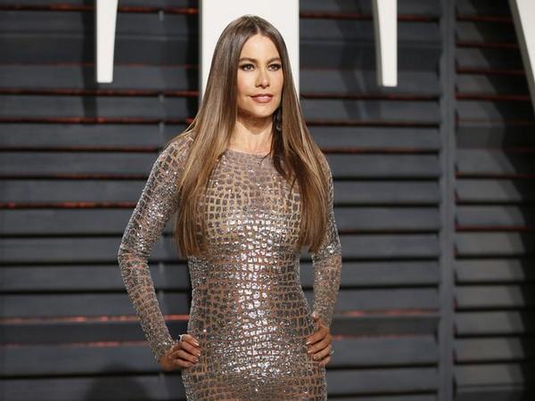 Sofia Vergara's ex using embryo lawsuit for revenge?