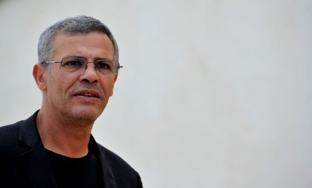 'Blue is the Warmest Colour' director accused of assault