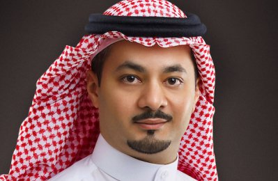 Alkhabeer Capital to list $266m REIT