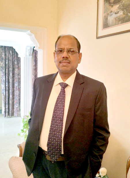 New India Assurance an insurance pioneer