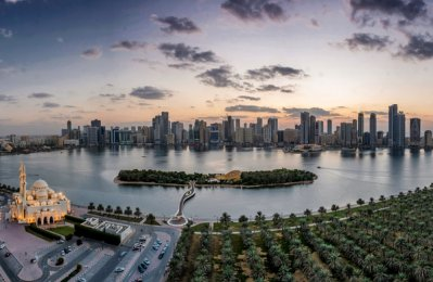 Sharjah to promote experiential travel at WTM London