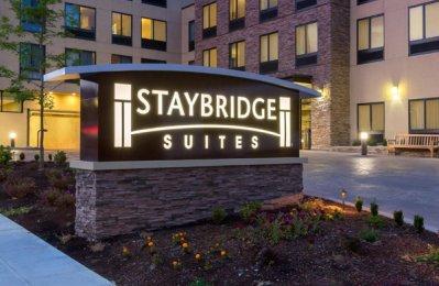 IHG, Al Arabiya to launch Staybridge Suites in Kuwait