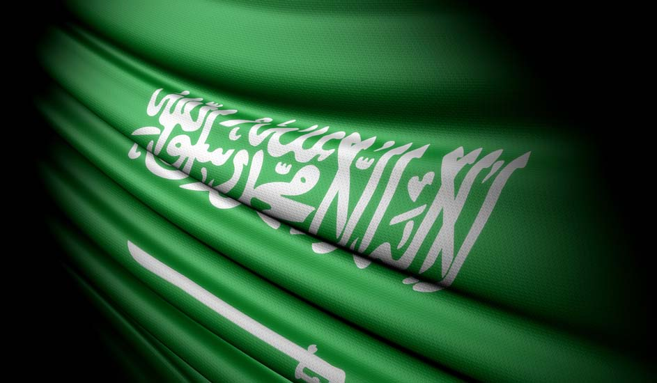 Saudi calls for an end to Israeli Occupation of Palestinian Territories