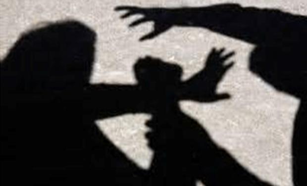 Kuwaiti national convicted of raping Filipina housemaid sentenced to jail