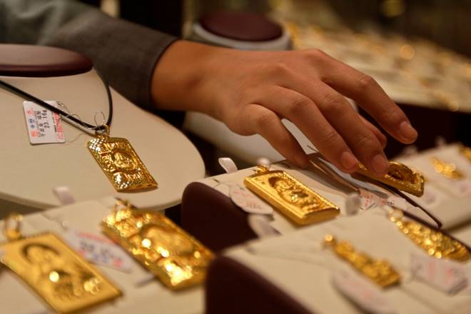 Maid steals gold from employer, tries to sell them on Instagram