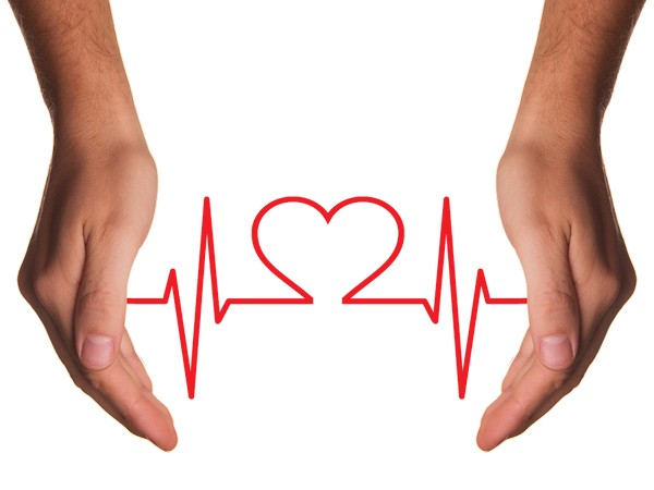 Coronary calcium level can predict coronary heart disease risk better
