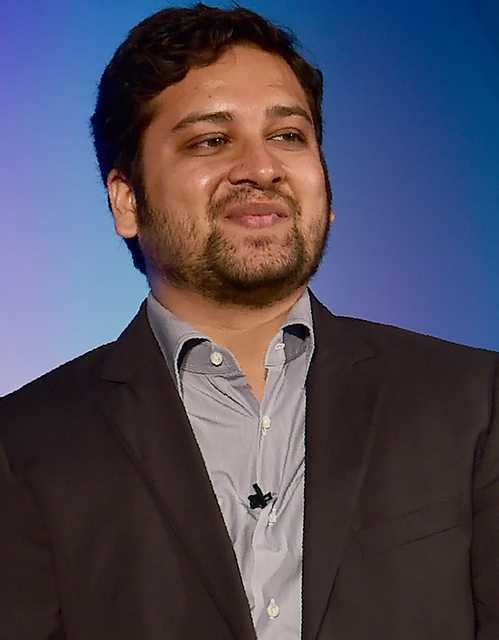 Flipkart Group CEO Binny Bansal resigns after misconduct probe