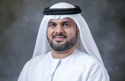 Sharjah real estate deals hit $3.9bn in 9 months
