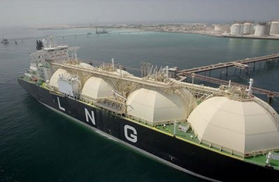 Adnoc to extend gas supply deal for LNG