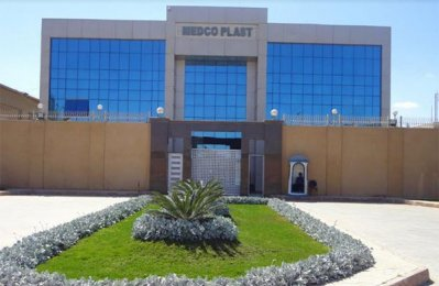 Gulf Capital sells 74pc stake in PET subsidiary