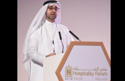 Sharjah Hospitality Forum focuses on latest travel trends