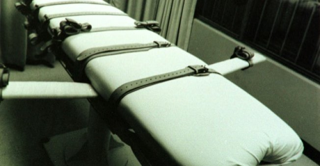 Texas executes Mexican man despite protests