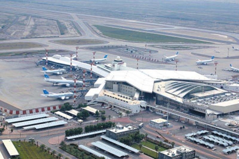 Kuwait Airways: Flights resume at Kuwait International Airport