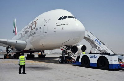 Emirates Group posts $14.bn revenue in fiscal H1