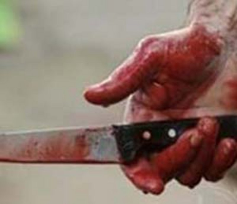 Egyptian pharmacist stabbed to death in Jazan