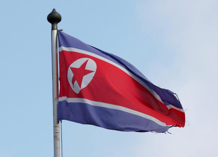 North Korea to deport US citizen held since October