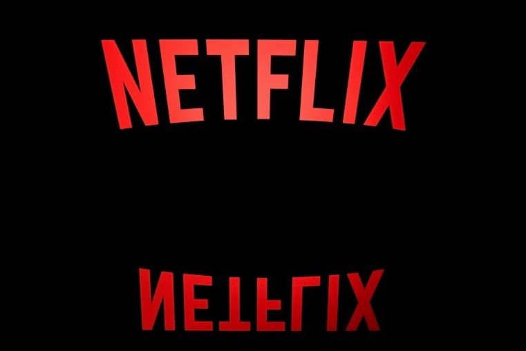 Italy's 'anti-Netflix' law to protect film industry