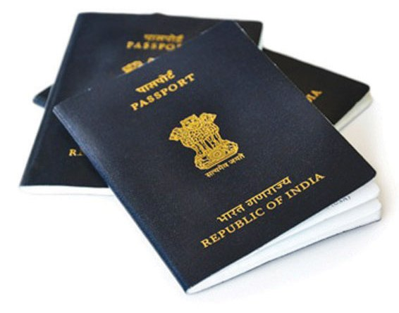 New rule for Indian expats with non-ECR passports