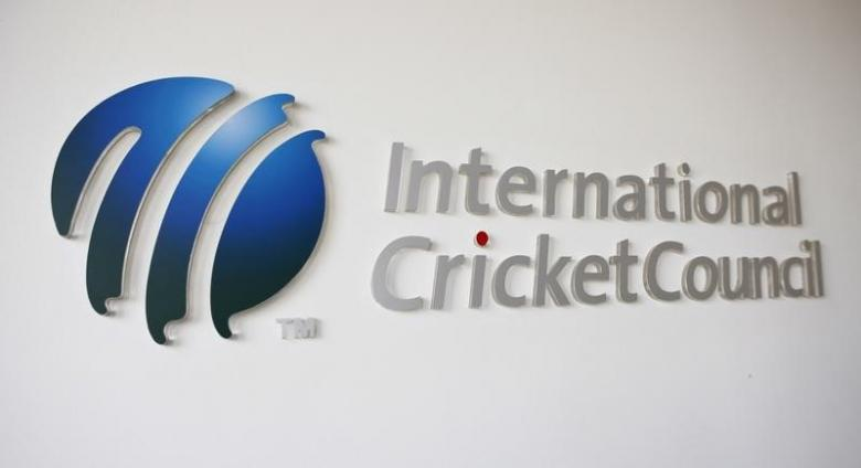 ICC rejects Pakistan compensation claim over India