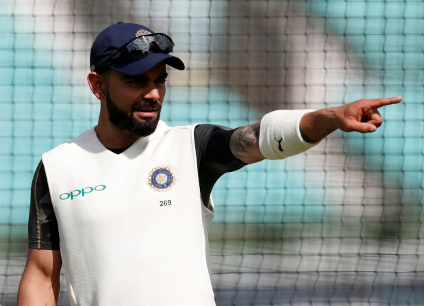 India eager to do 'little things' right