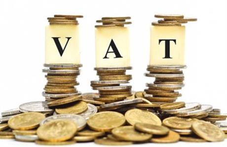 Saudi authority urges VAT registration by Dec 20