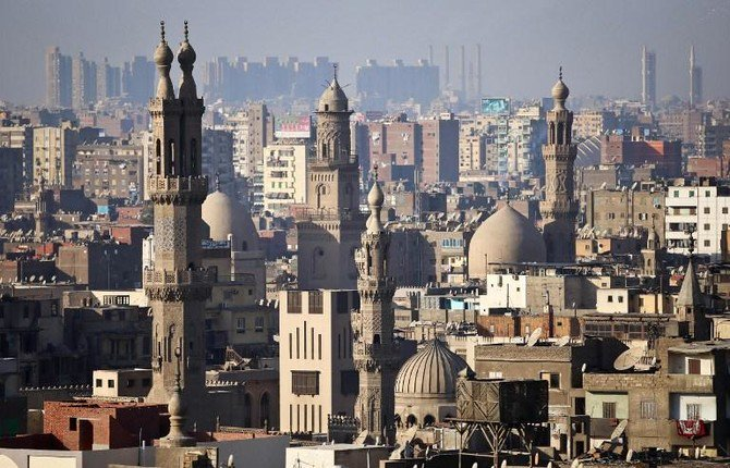 Egypt offers residency to foreign investors